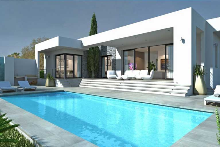 Sea-Side-at-the-pool-homes-Residence-1-767-x-511