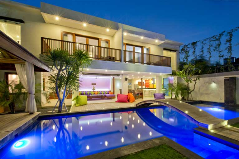 Sea-Side-at-the-pool-homes-Residence-4-767-x-511