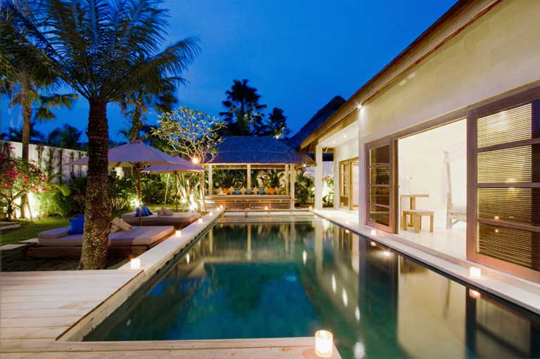 Sea-Side-at-the-pool-homes-Residence-5-767-x-511