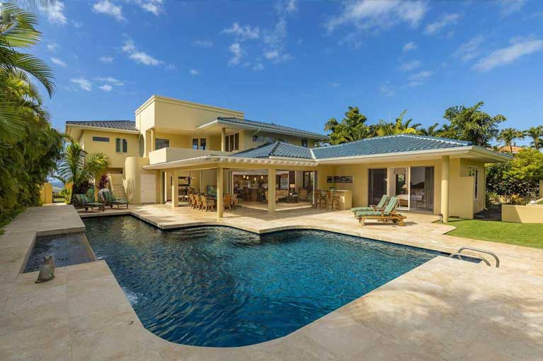 Sea-Side-at-the-pool-homes-Residence-6-767-x-511
