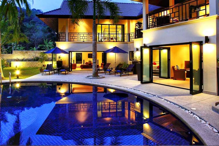 Sea-Side-at-the-pool-homes-Residence-7-767-x-511