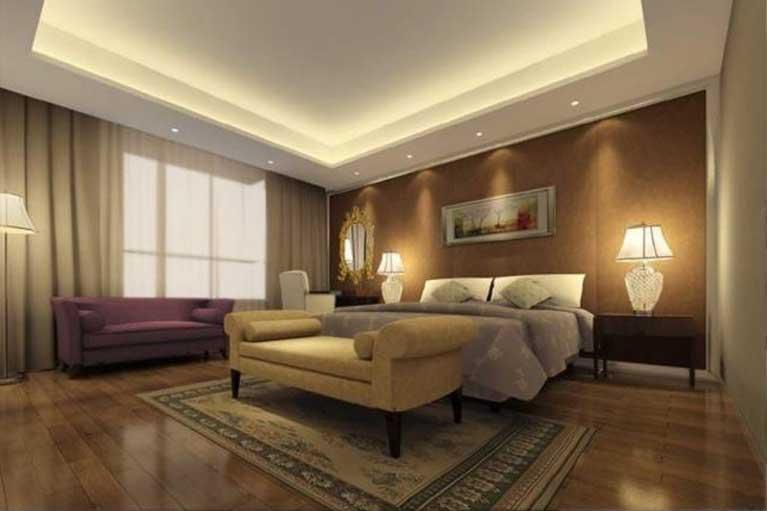 bedroom-room-interior-design-767-x-511