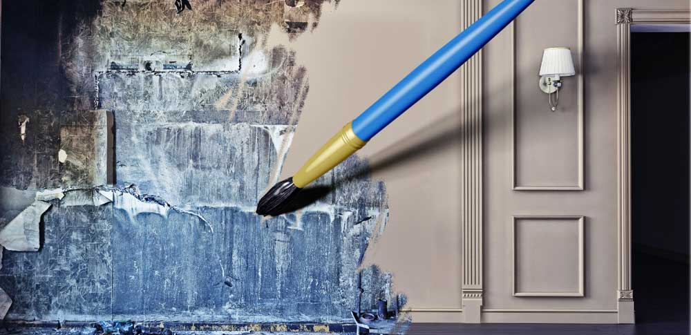 consider using the renovation experts nice design construction
