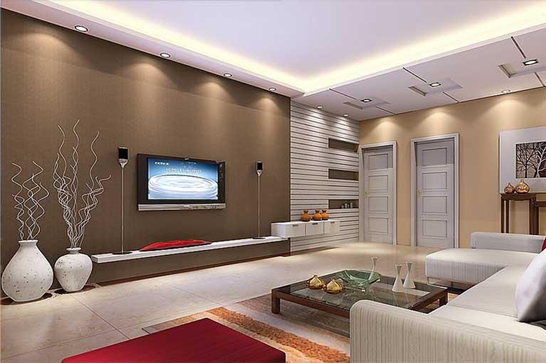 lounge-room-interior-design-767-x-511