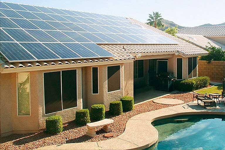 eco-friendly-additions-water-solar-roof-products-1-767-x-511