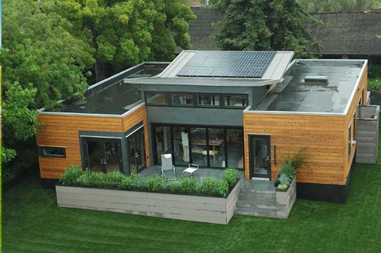 eco-friendly-additions-water-solar-roof-products-7-767-x-511