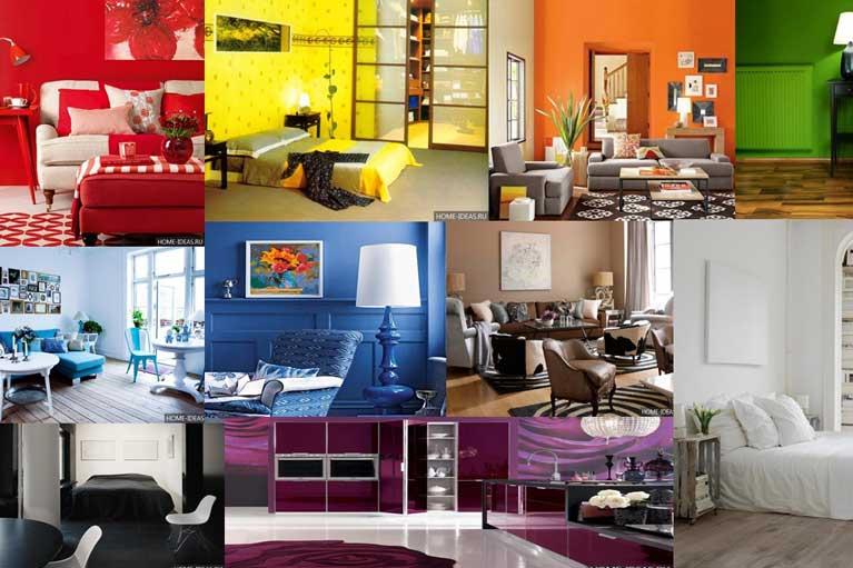 interior-concept-design-5-767-x-511
