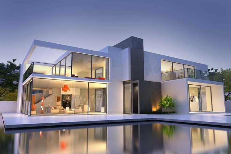 modern-homes-and-apartment-plans-build-767-x-511