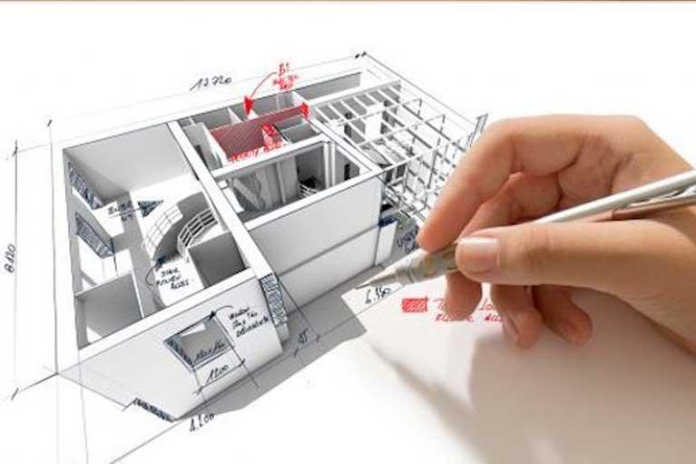 concept-home-renovation-designs-767-x-511
