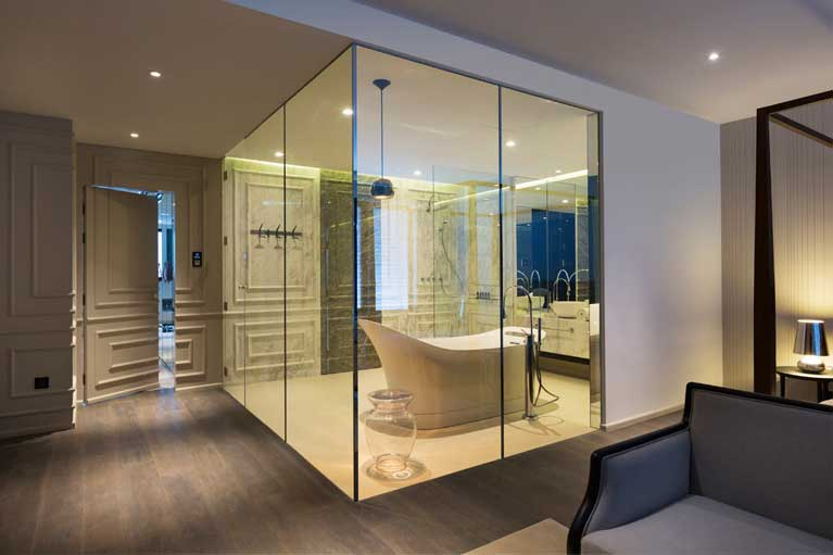 home-renovation-designs-bathroom-767-x-511