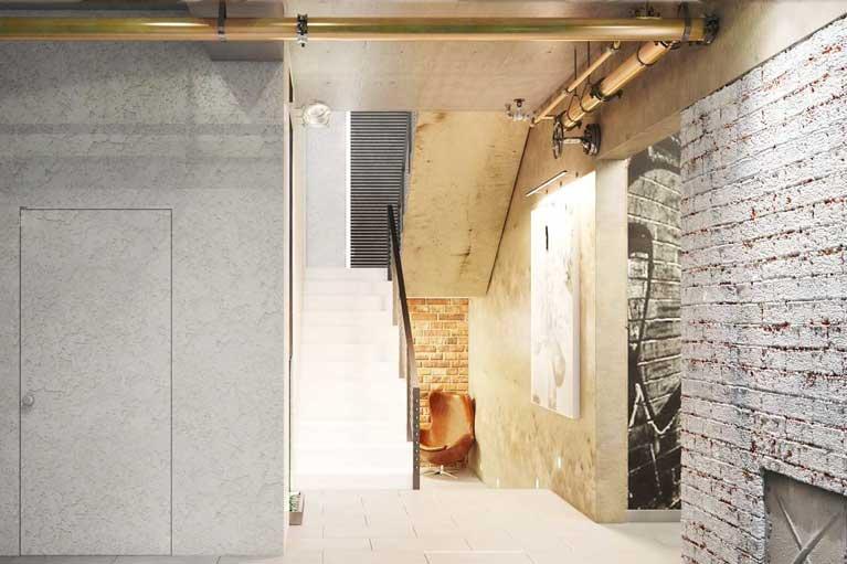 home-renovation-designs-hallway-767-x-511