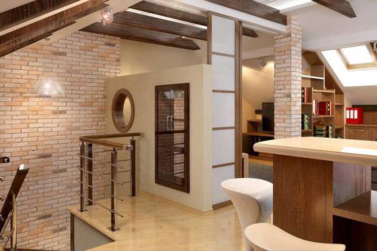 home-renovation-designs-kitchen-second-floor-767-x-511