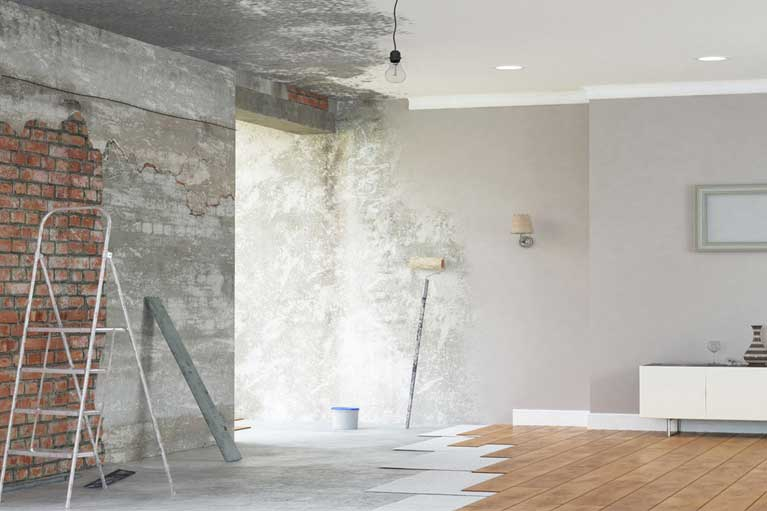 outline-concept-home-renovation-designs-767-x-511