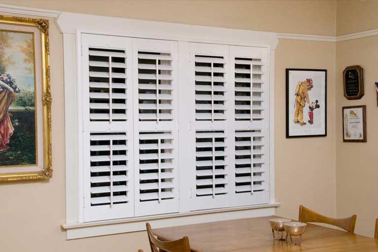 interior-design-renovation-1