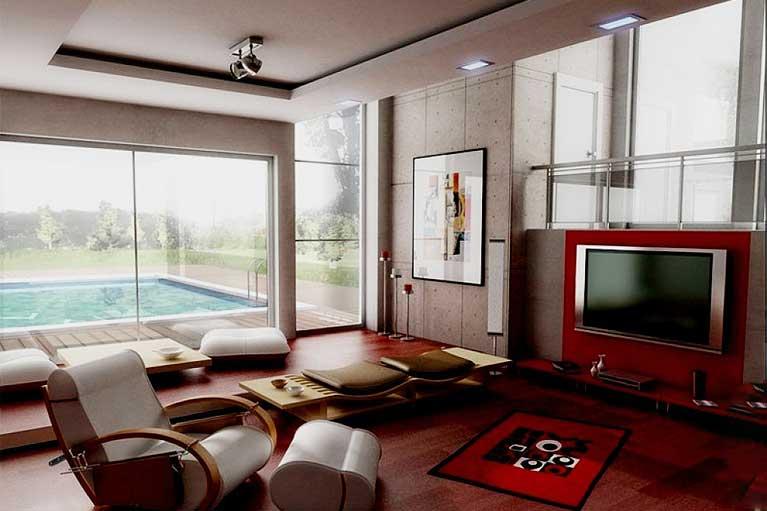 interior-design-renovation-2