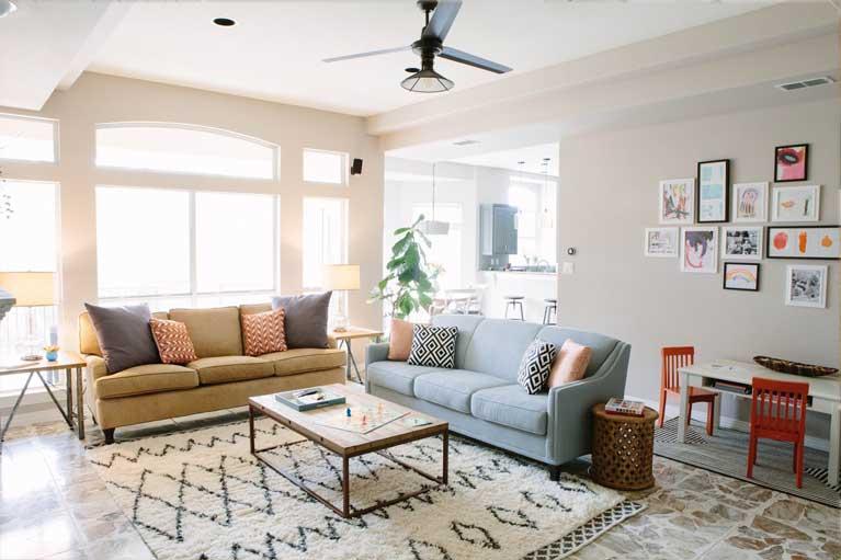 interior-design-renovation-4