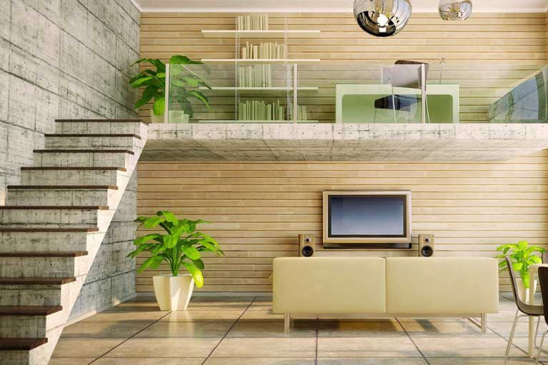 interior-design-renovation-5
