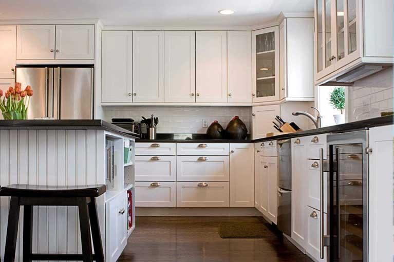 interior-design-renovation-6