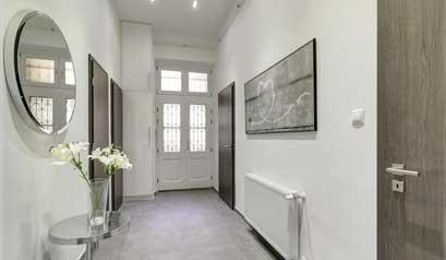 freshly-renovated-hallway-painted-409-x-238