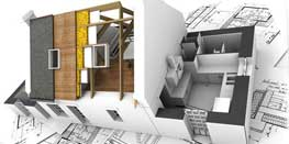 home-plan-design-3-263-×-131