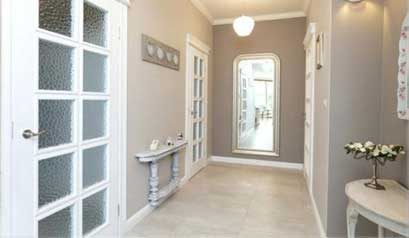 renovated-hallway-painted-409-x-238
