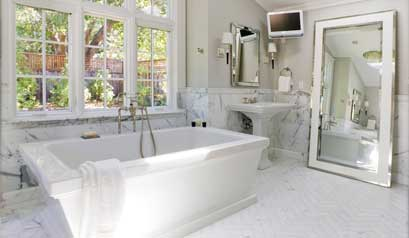 style-bathroom-renovation-build-409-x-238