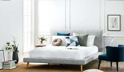 sunlight-bedroom-renovation-409-x-238