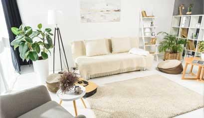 sunlight-lounge-room409-x-238